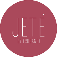 Jeté Studios Logo